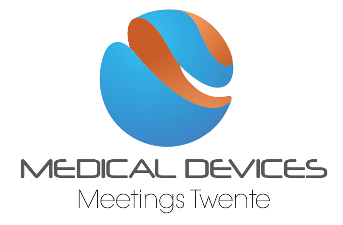 medical devices meetings twente